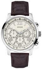 Guess Antique white/Leather