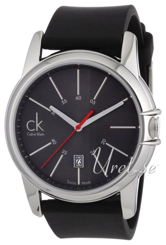 Часы Calvin Klein K0A21507. A X Armani Exchange часы. August Steiner часы