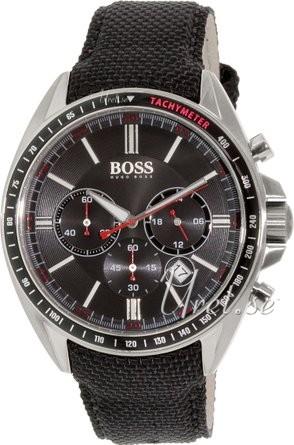 1513087 hugo boss sport thewatchagency. Black Bedroom Furniture Sets. Home Design Ideas
