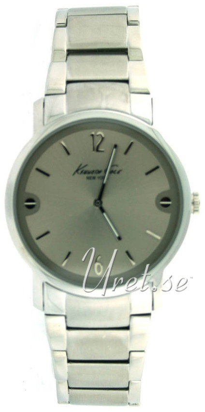 kenneth cole watch instructions