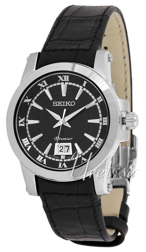 Seiko--Часы Seiko SUR015P2. трубы пвх канализационные. трубы обсадные пластиковые. трубы для скважин