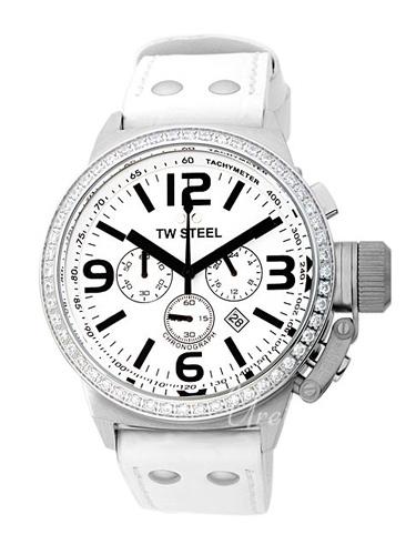 Buy Tw Steel Watches