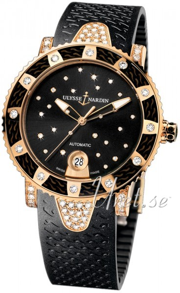 Заказать дешевые часы из китая. Купить женские наручные часы tissot