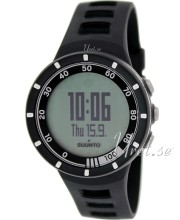 Suunto Quest HR Monitor LCD-screen/Resin plastic Ø42.00 mm